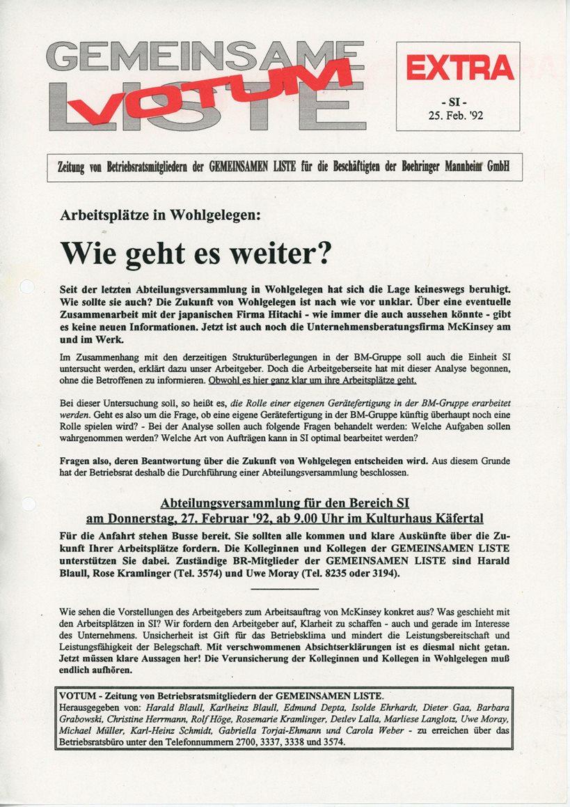 Mannheim_Boehringer_Gemeinsame_Liste_1992_Extra6_01