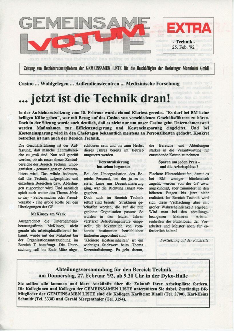 Mannheim_Boehringer_Gemeinsame_Liste_1992_Extra7_01