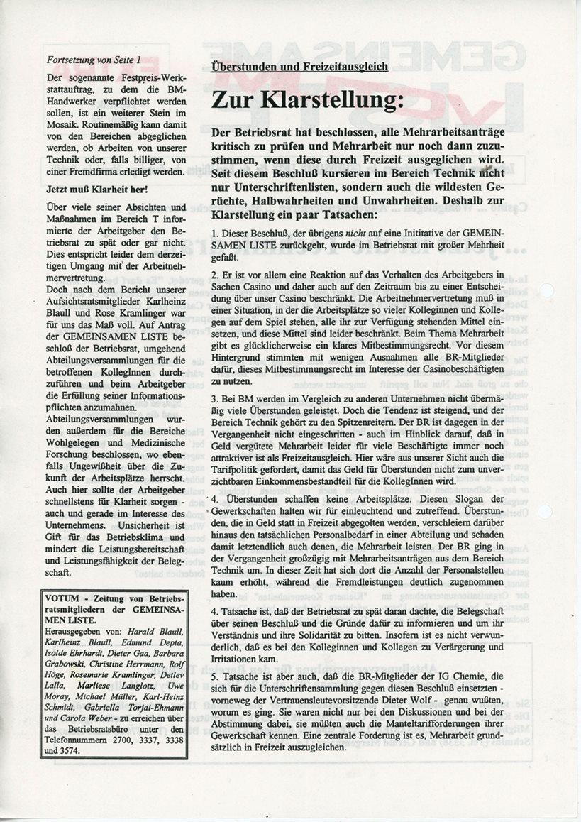 Mannheim_Boehringer_Gemeinsame_Liste_1992_Extra7_02
