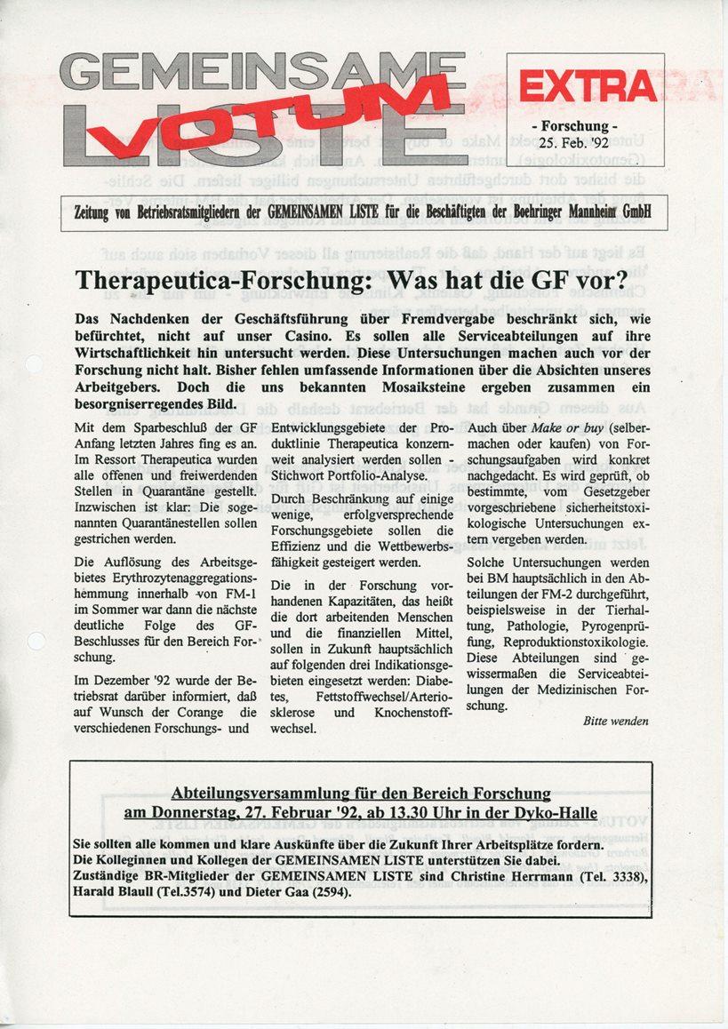 Mannheim_Boehringer_Gemeinsame_Liste_1992_Extra8_01