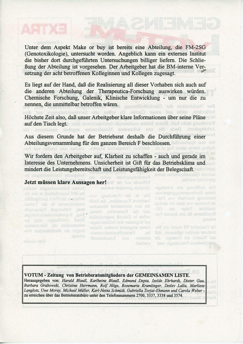 Mannheim_Boehringer_Gemeinsame_Liste_1992_Extra8_02