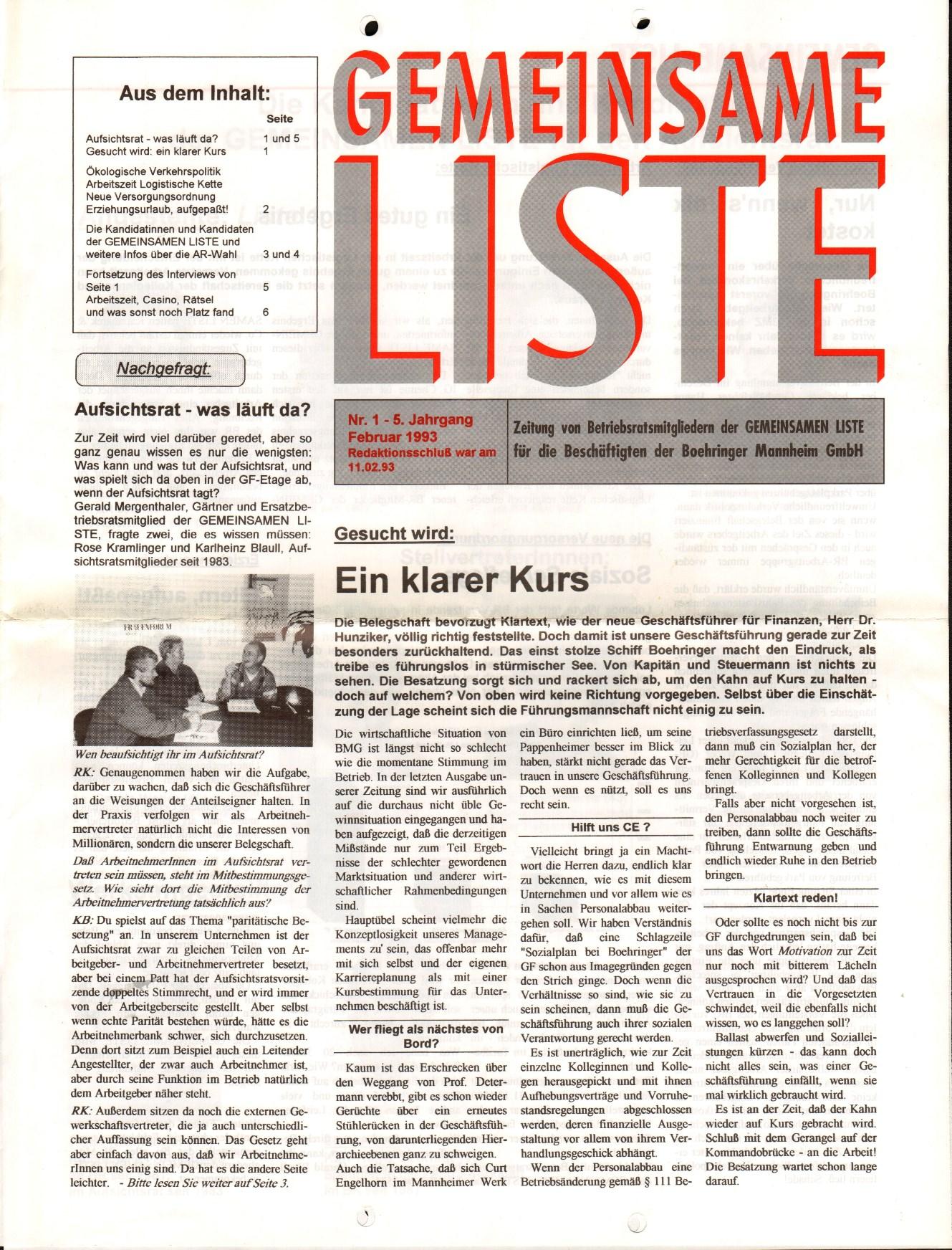 Mannheim_Boehringer_Gemeinsame_Liste_1993_01_01