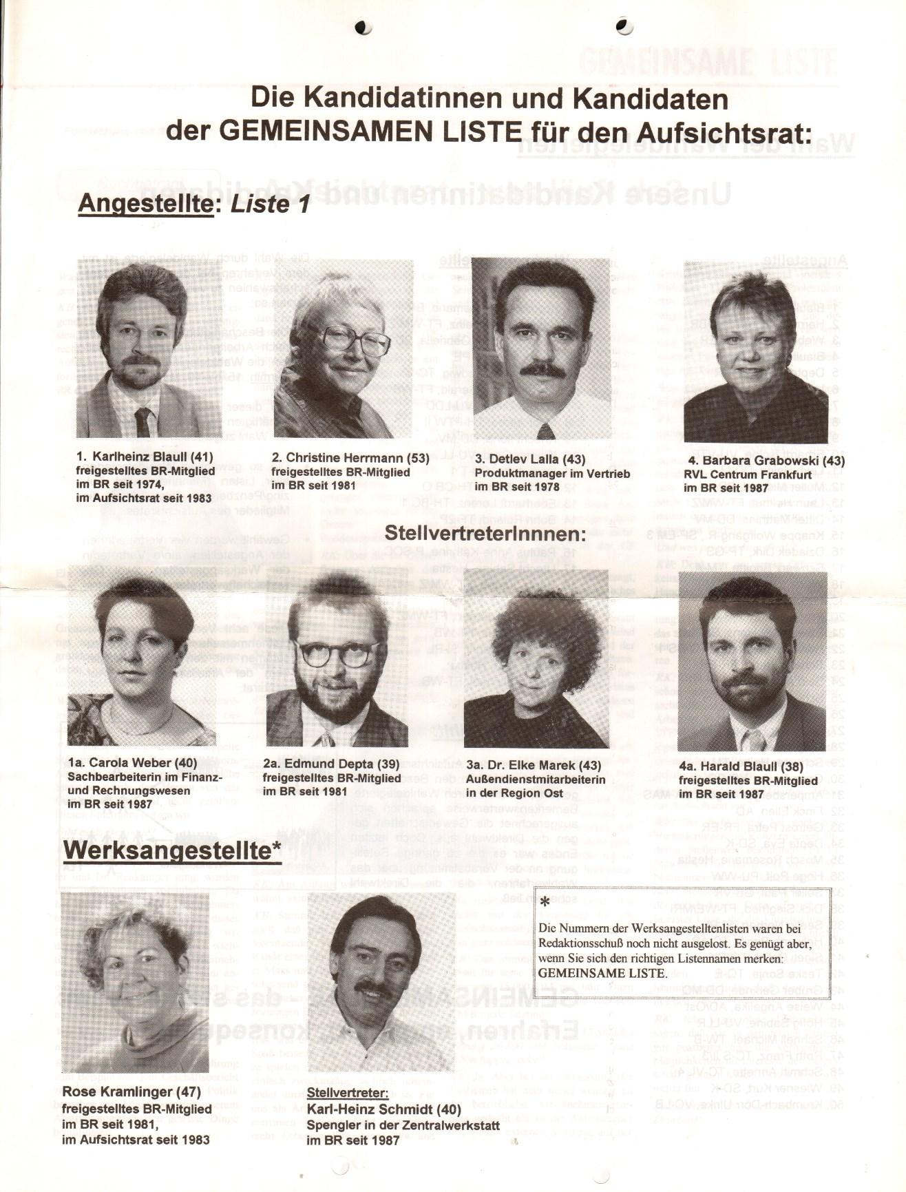 Mannheim_Boehringer_Gemeinsame_Liste_1993_01_03