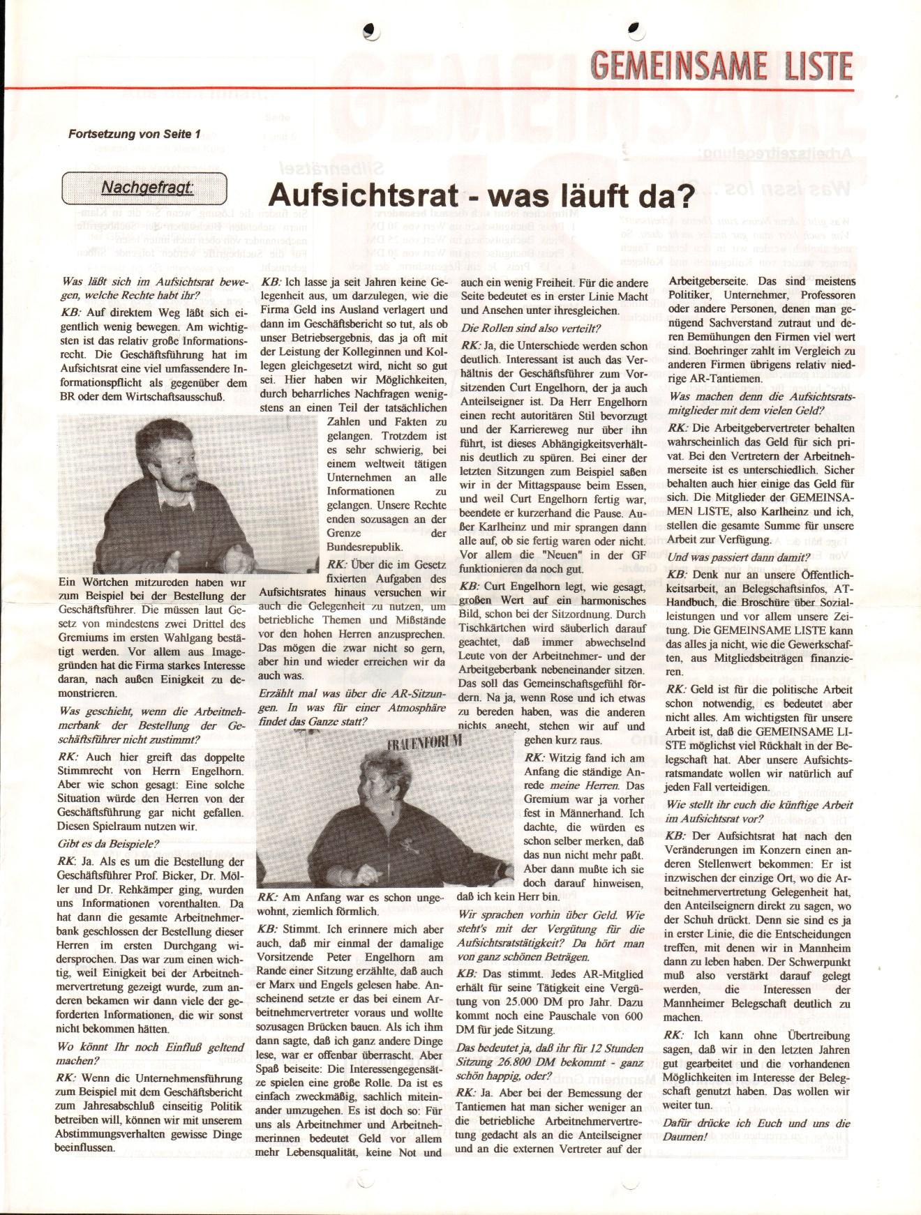 Mannheim_Boehringer_Gemeinsame_Liste_1993_01_05
