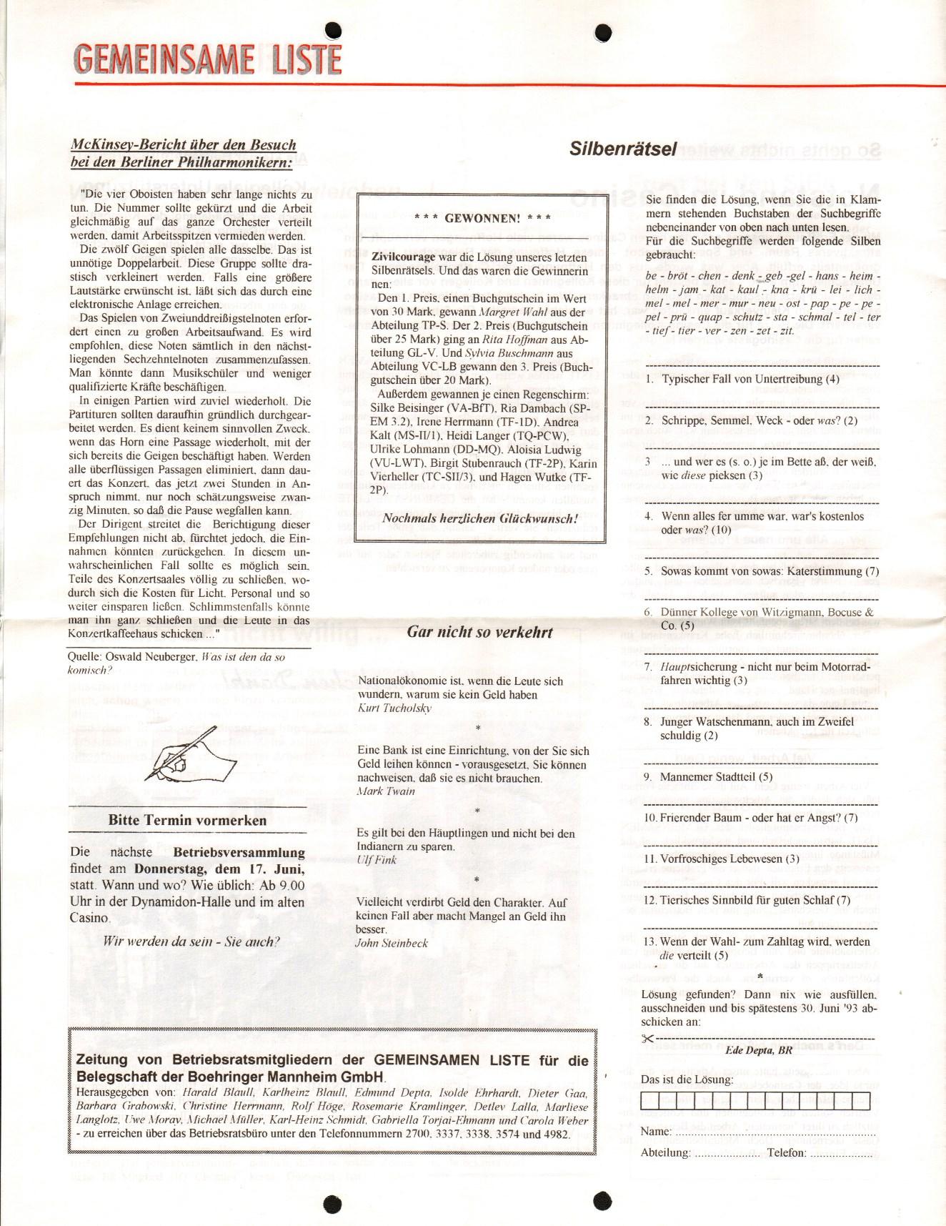 Mannheim_Boehringer_Gemeinsame_Liste_1993_02_04