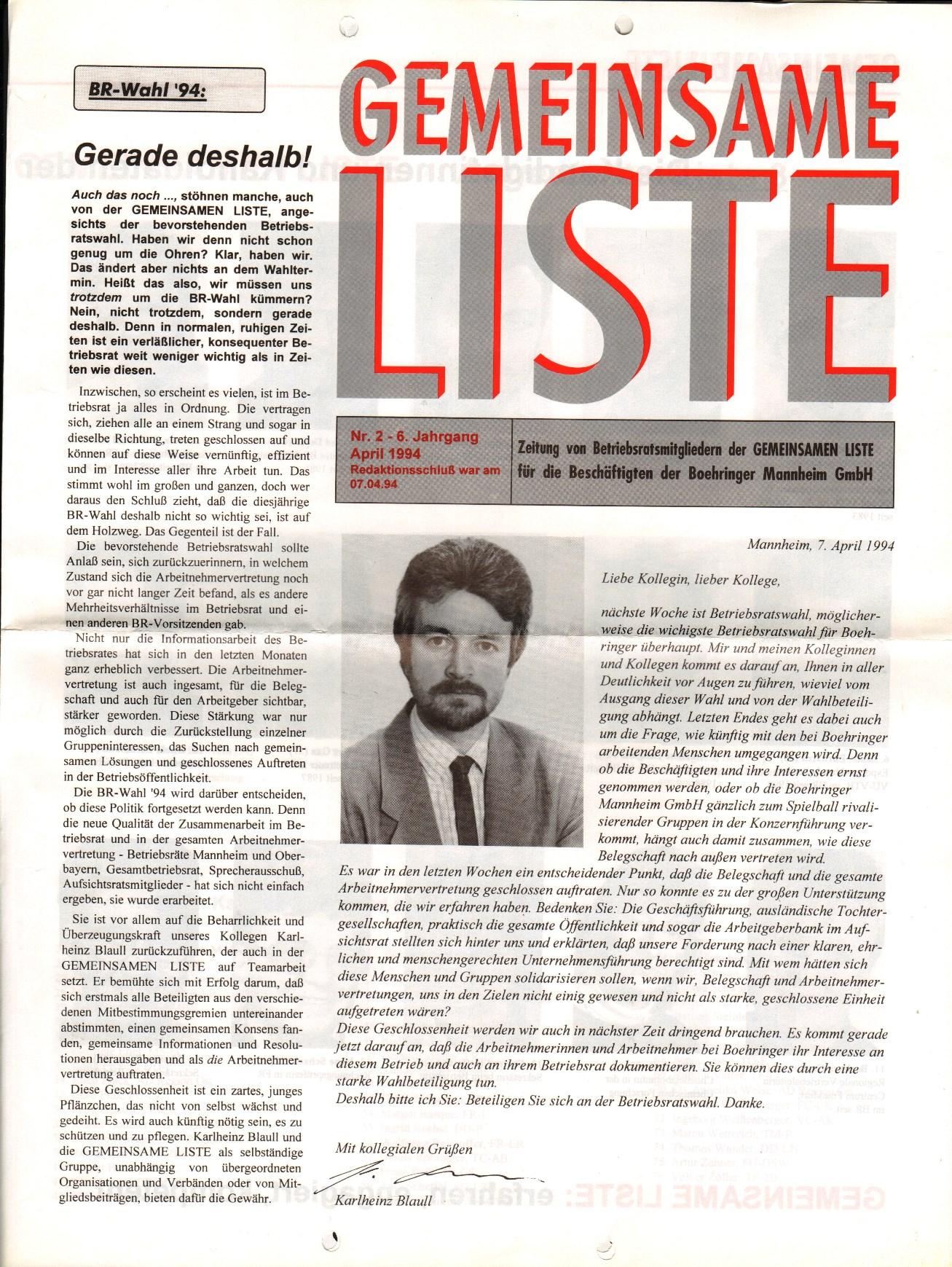 Mannheim_Boehringer_Gemeinsame_Liste_1994_02_01
