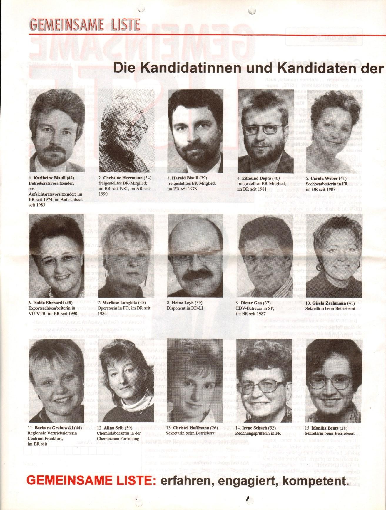 Mannheim_Boehringer_Gemeinsame_Liste_1994_02_02
