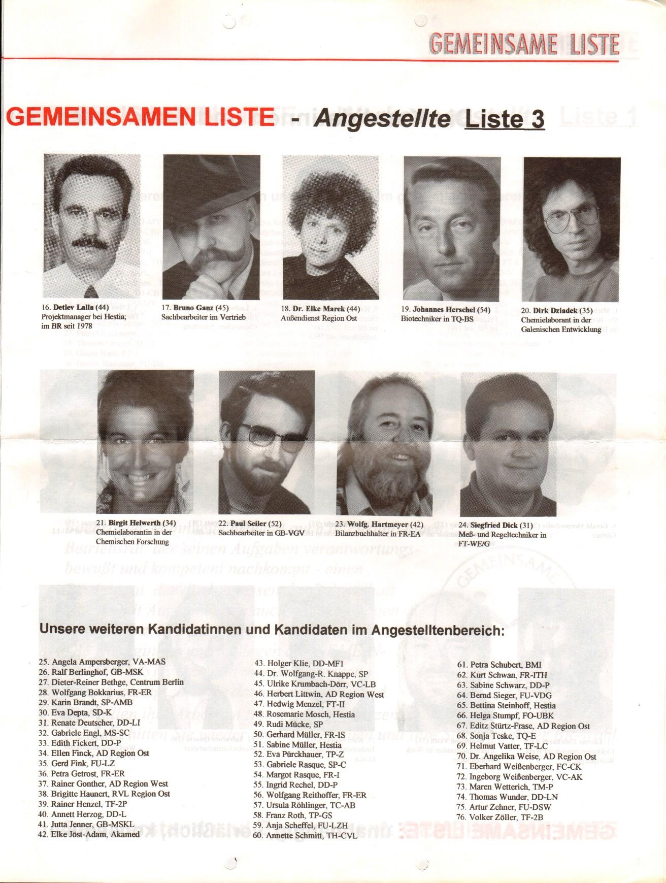 Mannheim_Boehringer_Gemeinsame_Liste_1994_02_03