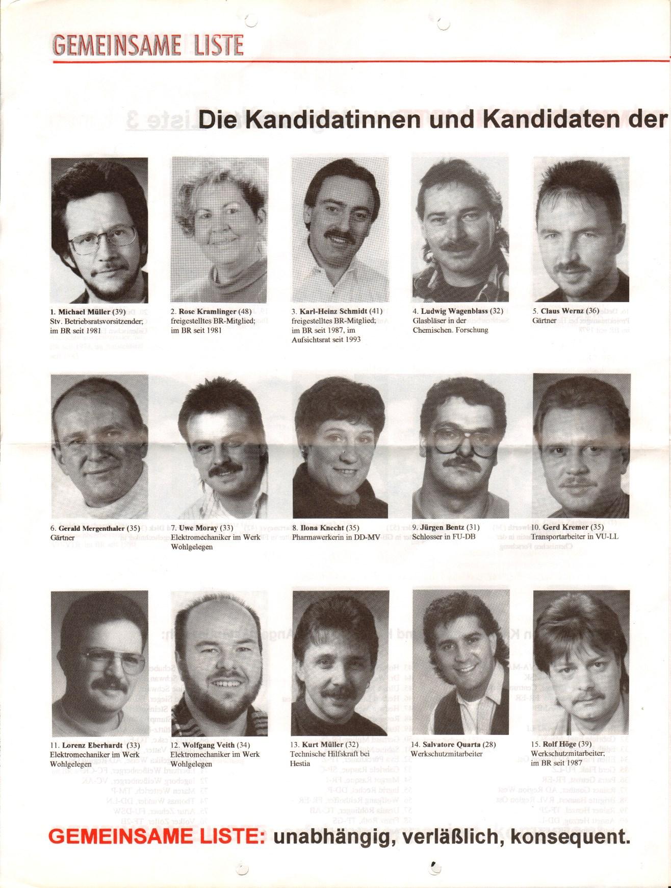 Mannheim_Boehringer_Gemeinsame_Liste_1994_02_04