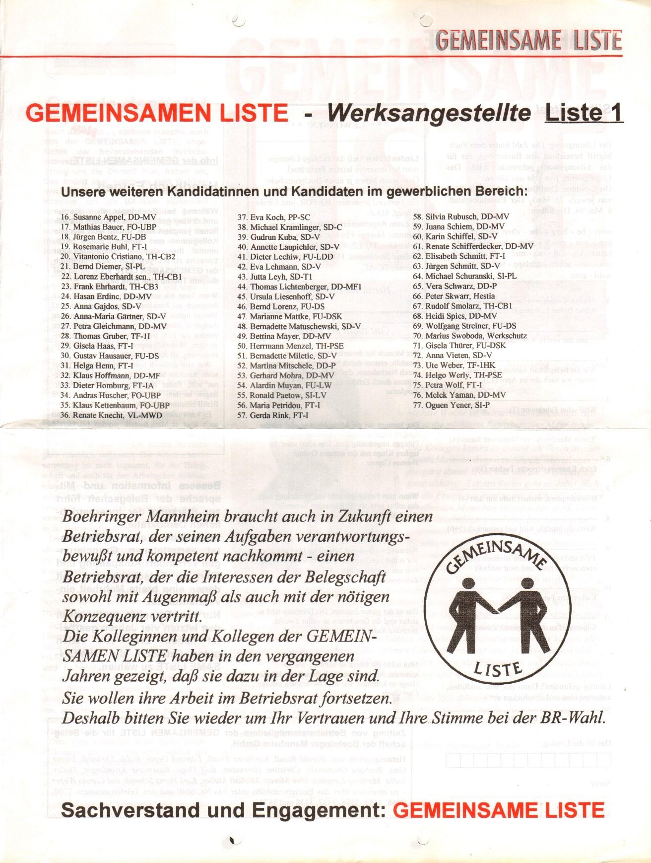 Mannheim_Boehringer_Gemeinsame_Liste_1994_02_05