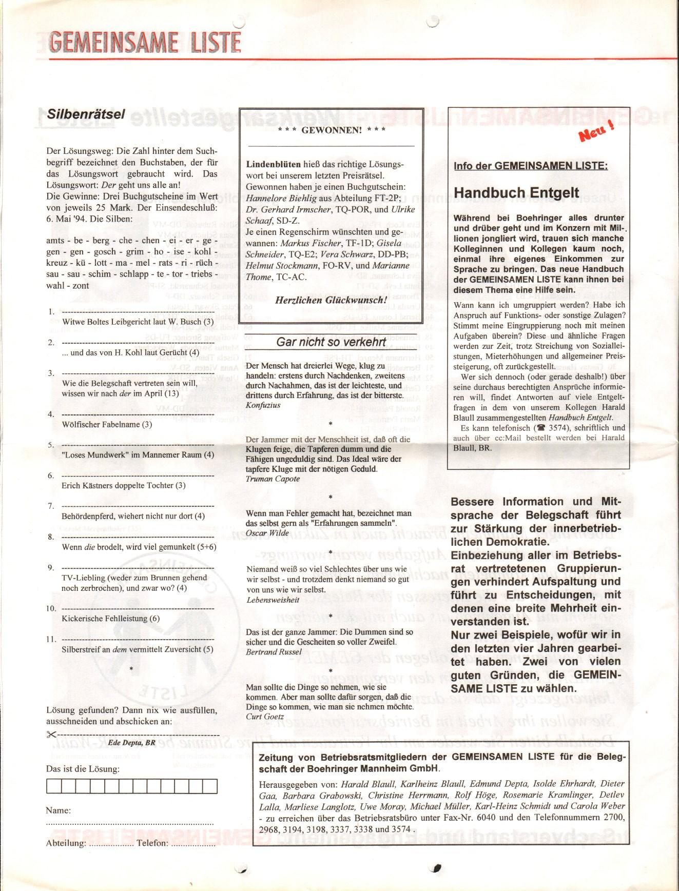 Mannheim_Boehringer_Gemeinsame_Liste_1994_02_06