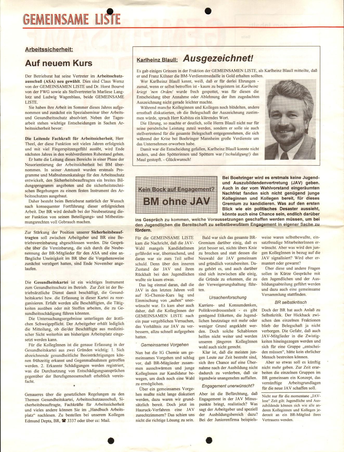 Mannheim_Boehringer_Gemeinsame_Liste_1994_04_02