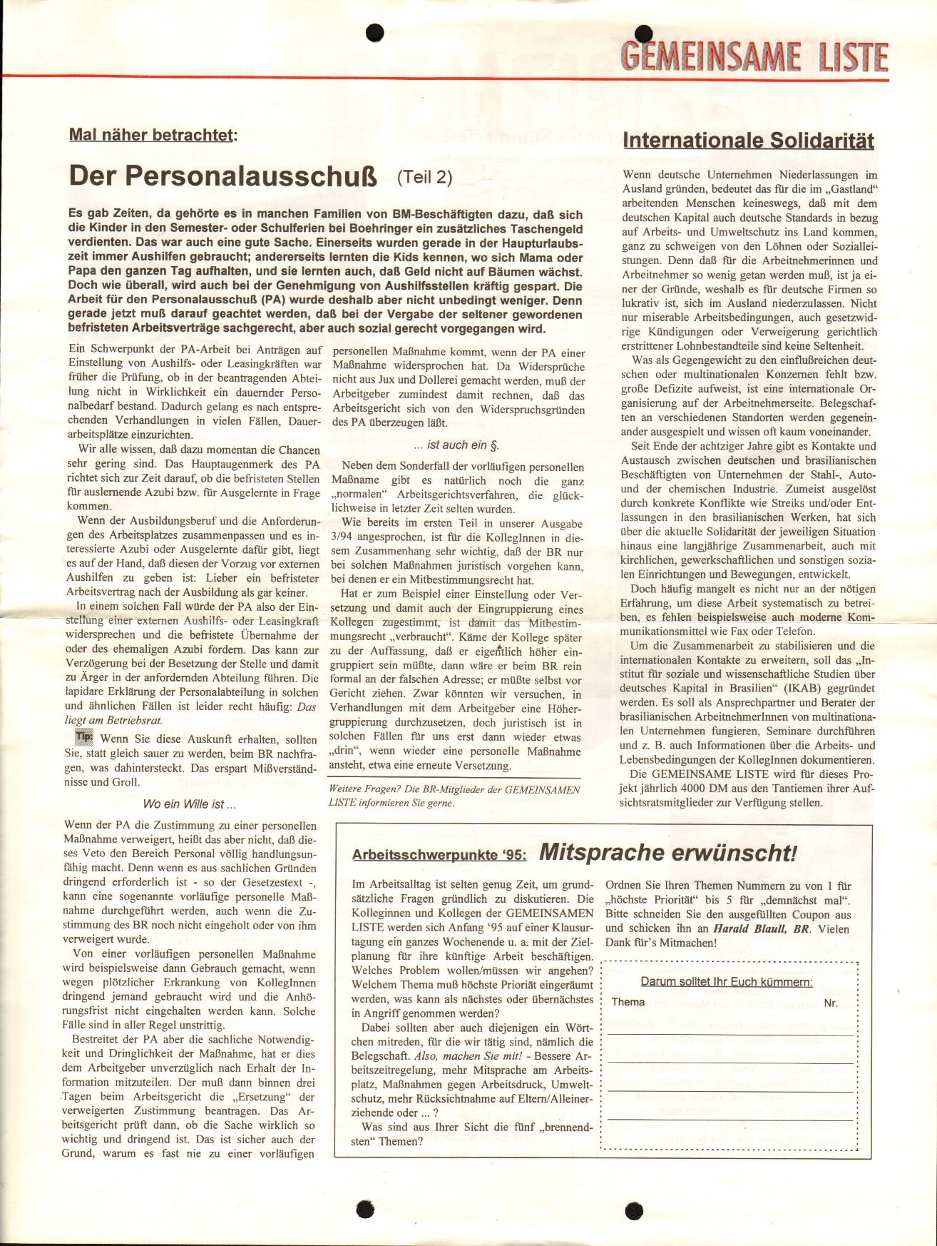 Mannheim_Boehringer_Gemeinsame_Liste_1994_04_03