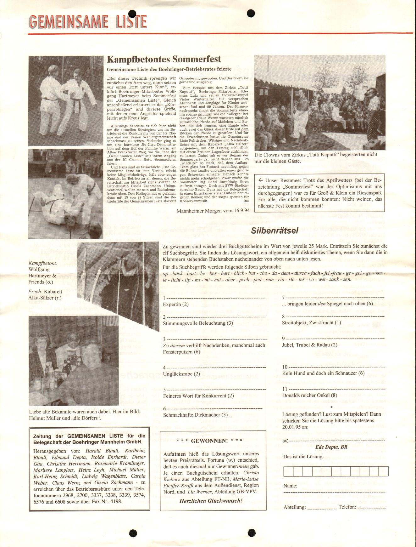 Mannheim_Boehringer_Gemeinsame_Liste_1994_04_04
