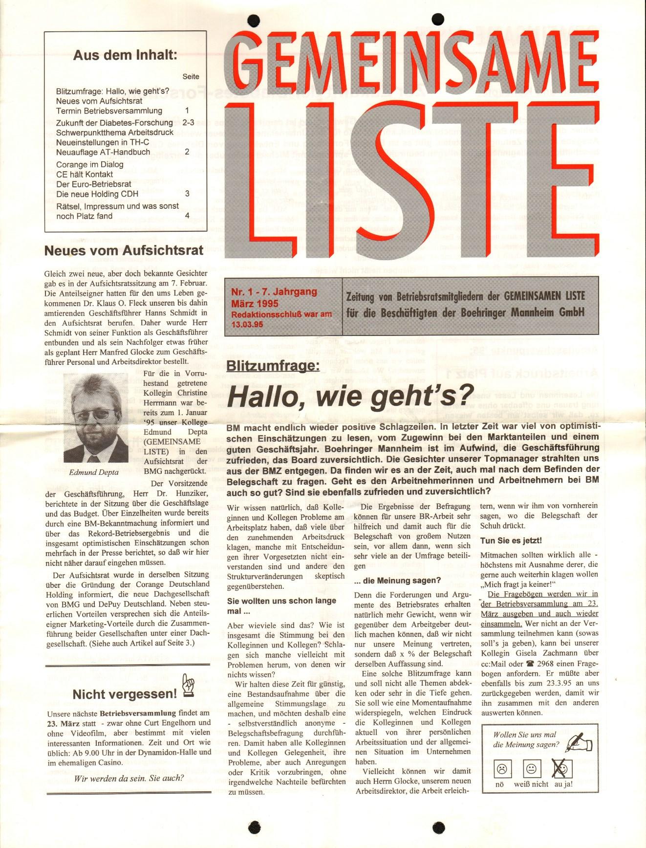 Mannheim_Boehringer_Gemeinsame_Liste_1995_01_01
