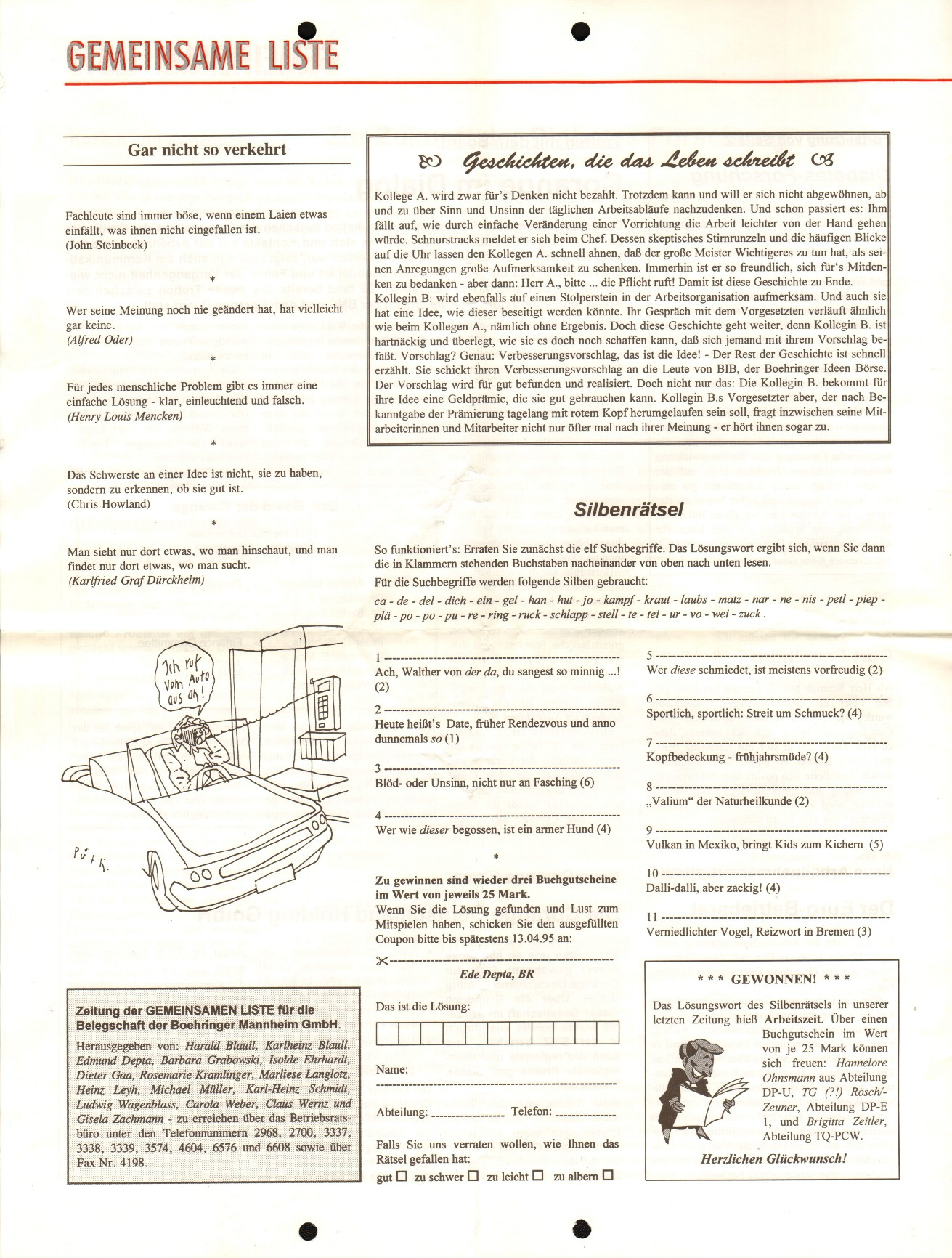 Mannheim_Boehringer_Gemeinsame_Liste_1995_01_04