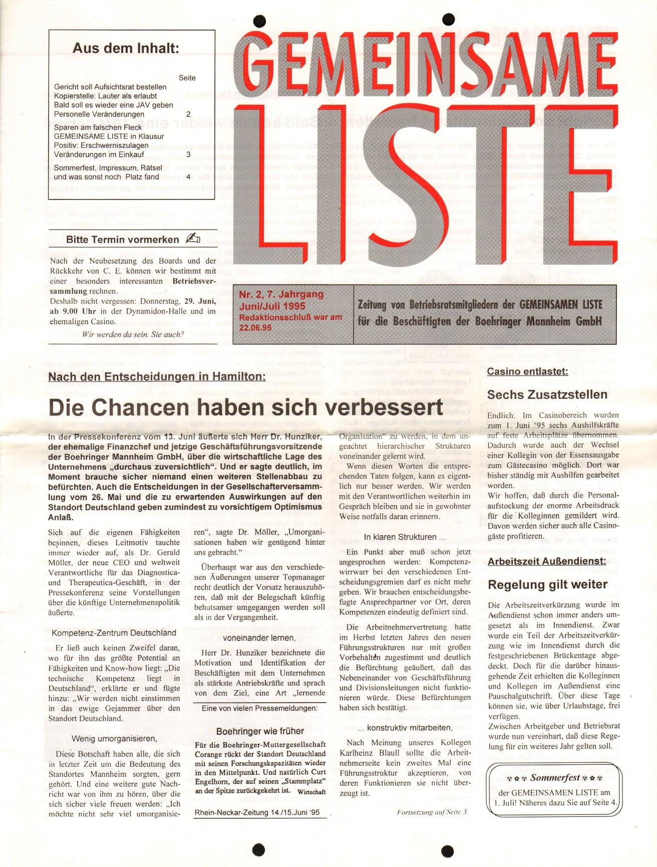 Mannheim_Boehringer_Gemeinsame_Liste_1995_02_01