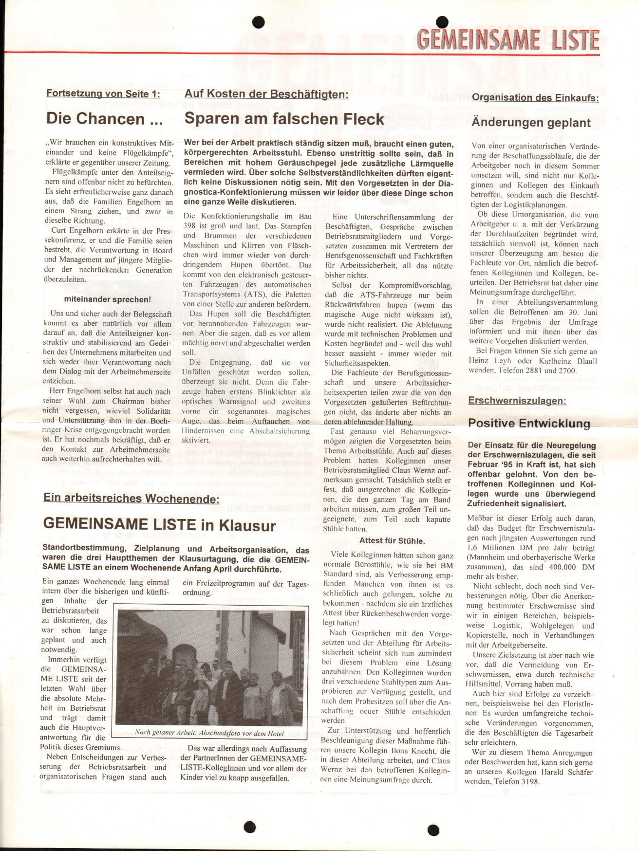 Mannheim_Boehringer_Gemeinsame_Liste_1995_02_03