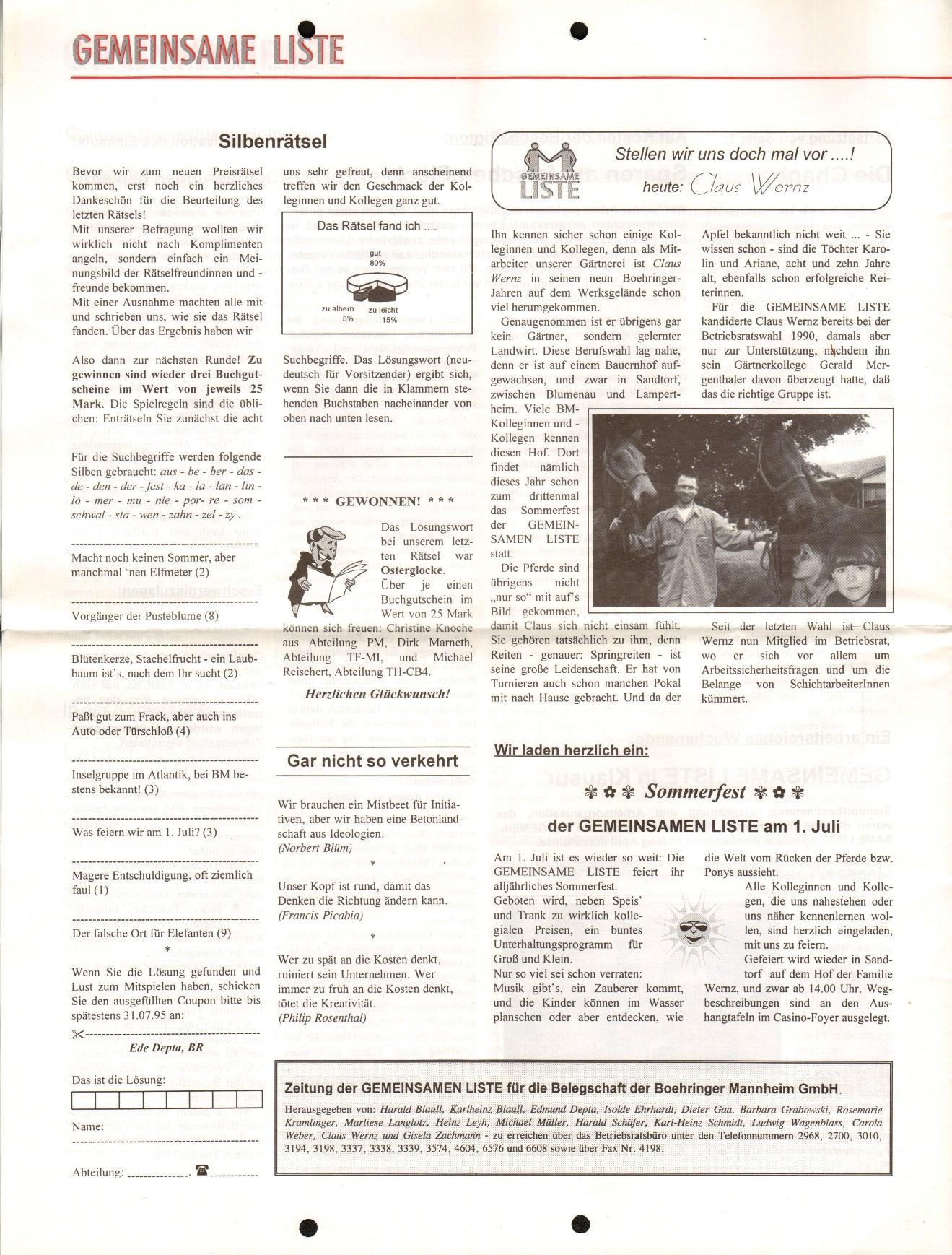 Mannheim_Boehringer_Gemeinsame_Liste_1995_02_04