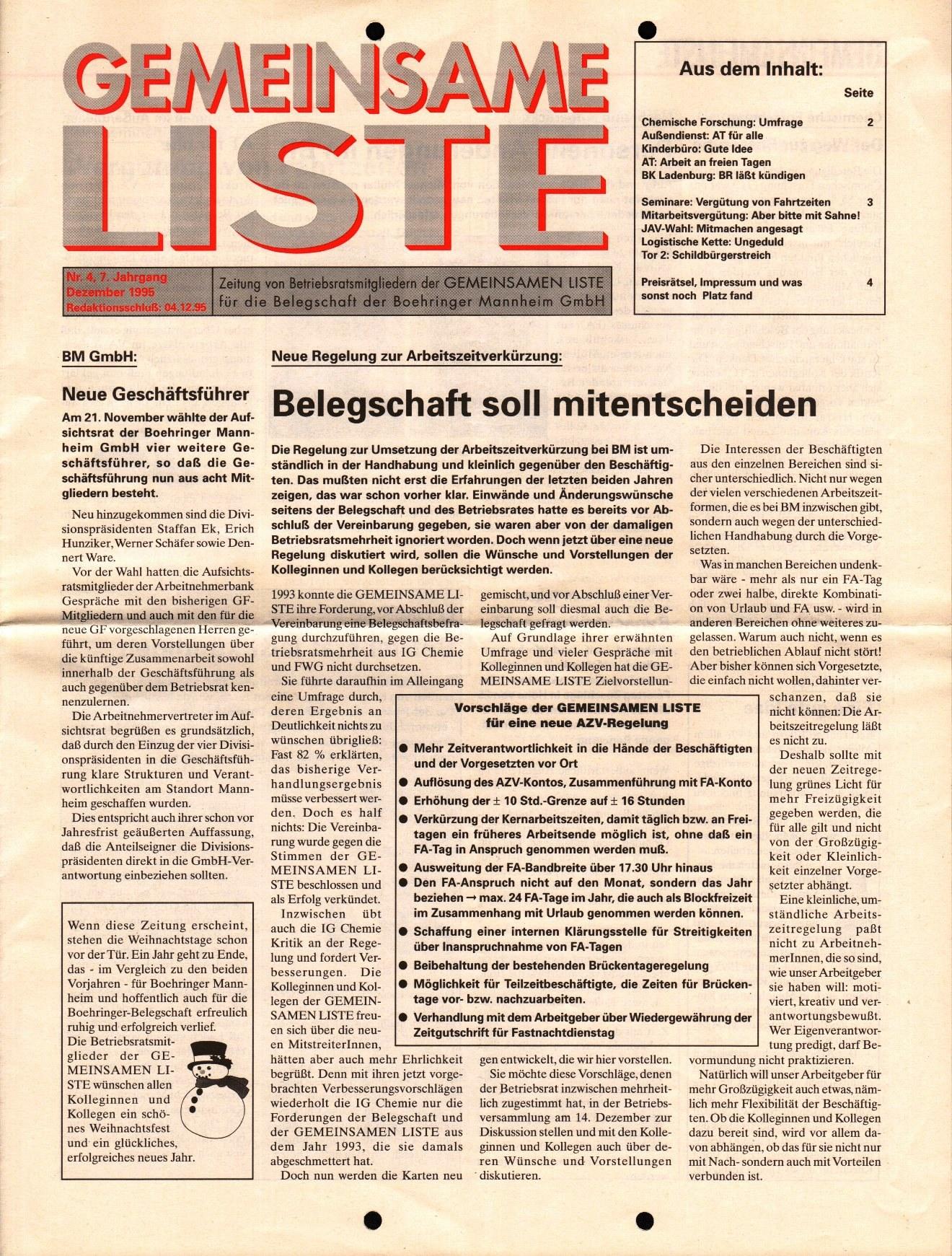 Mannheim_Boehringer_Gemeinsame_Liste_1995_04_01