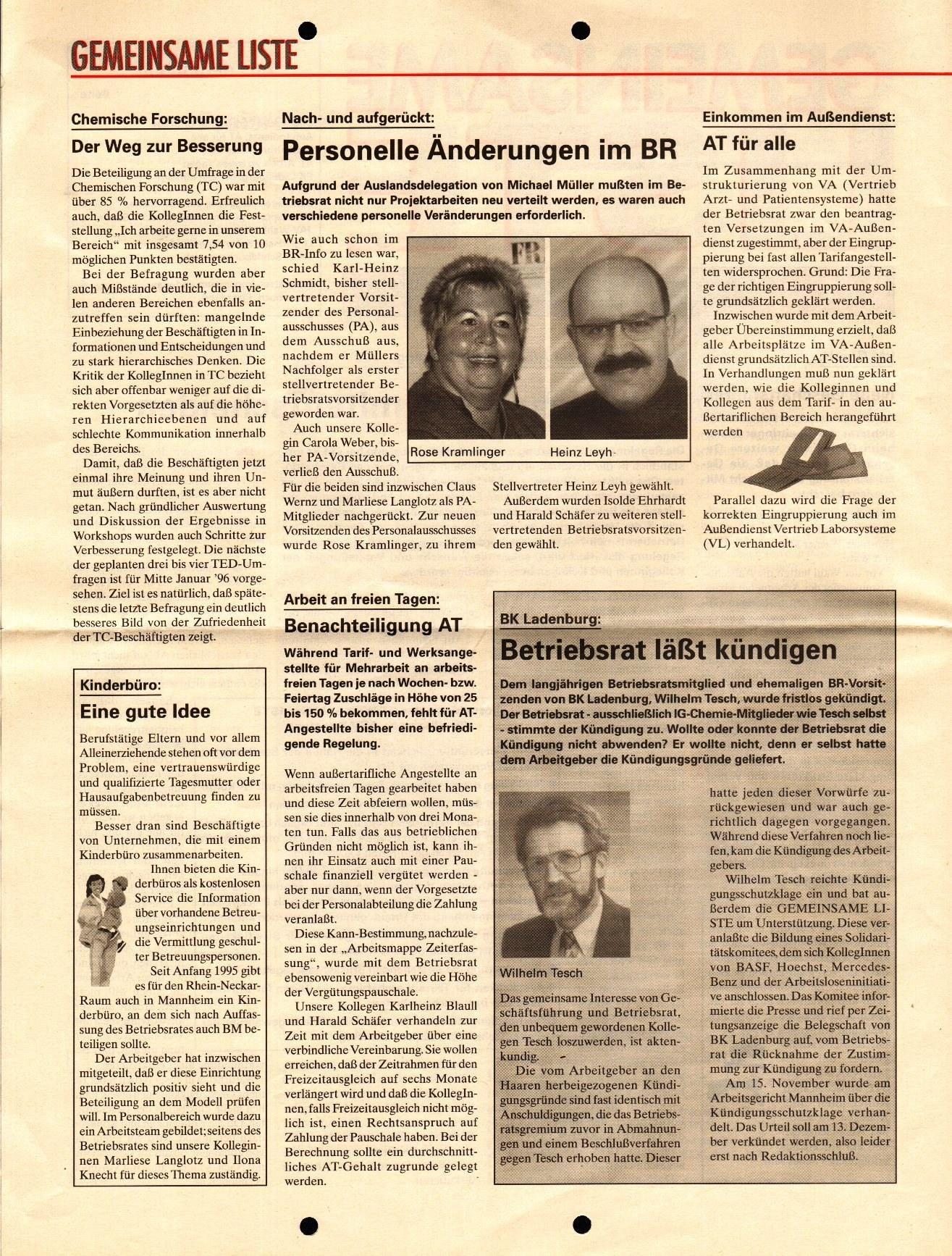 Mannheim_Boehringer_Gemeinsame_Liste_1995_04_02