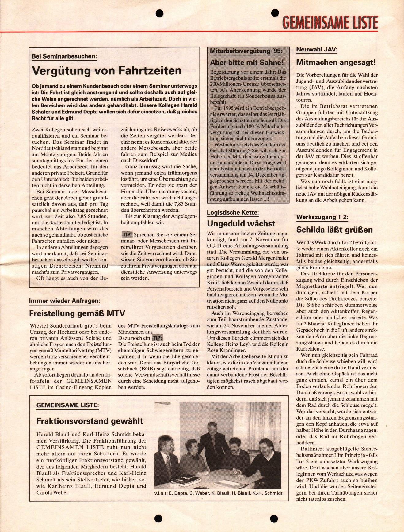 Mannheim_Boehringer_Gemeinsame_Liste_1995_04_03