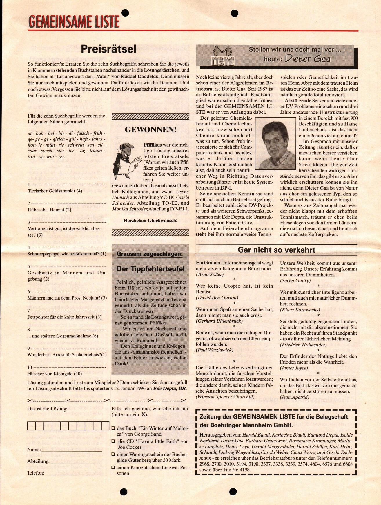 Mannheim_Boehringer_Gemeinsame_Liste_1995_04_04