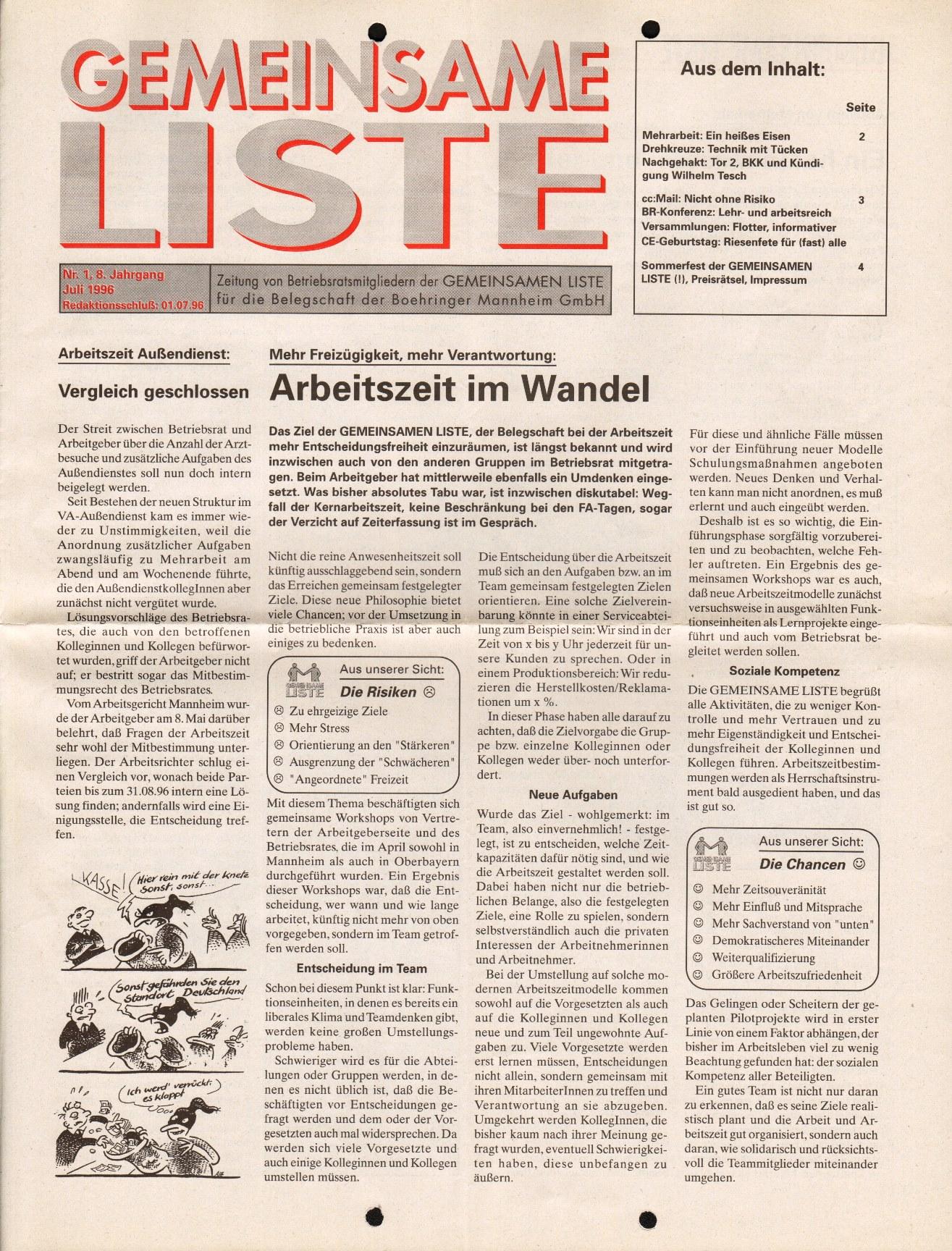 Mannheim_Boehringer_Gemeinsame_Liste_1996_01_01