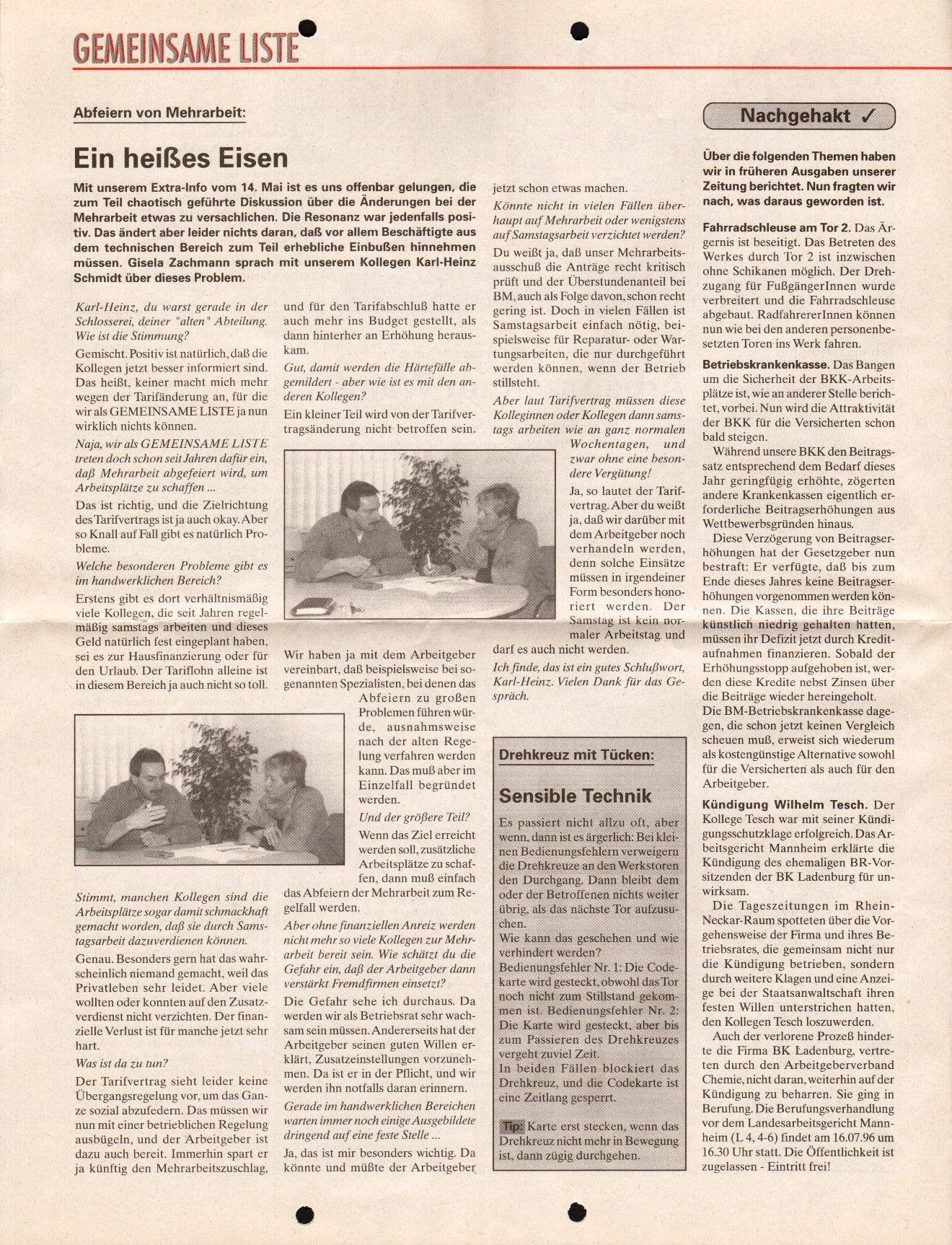 Mannheim_Boehringer_Gemeinsame_Liste_1996_01_02