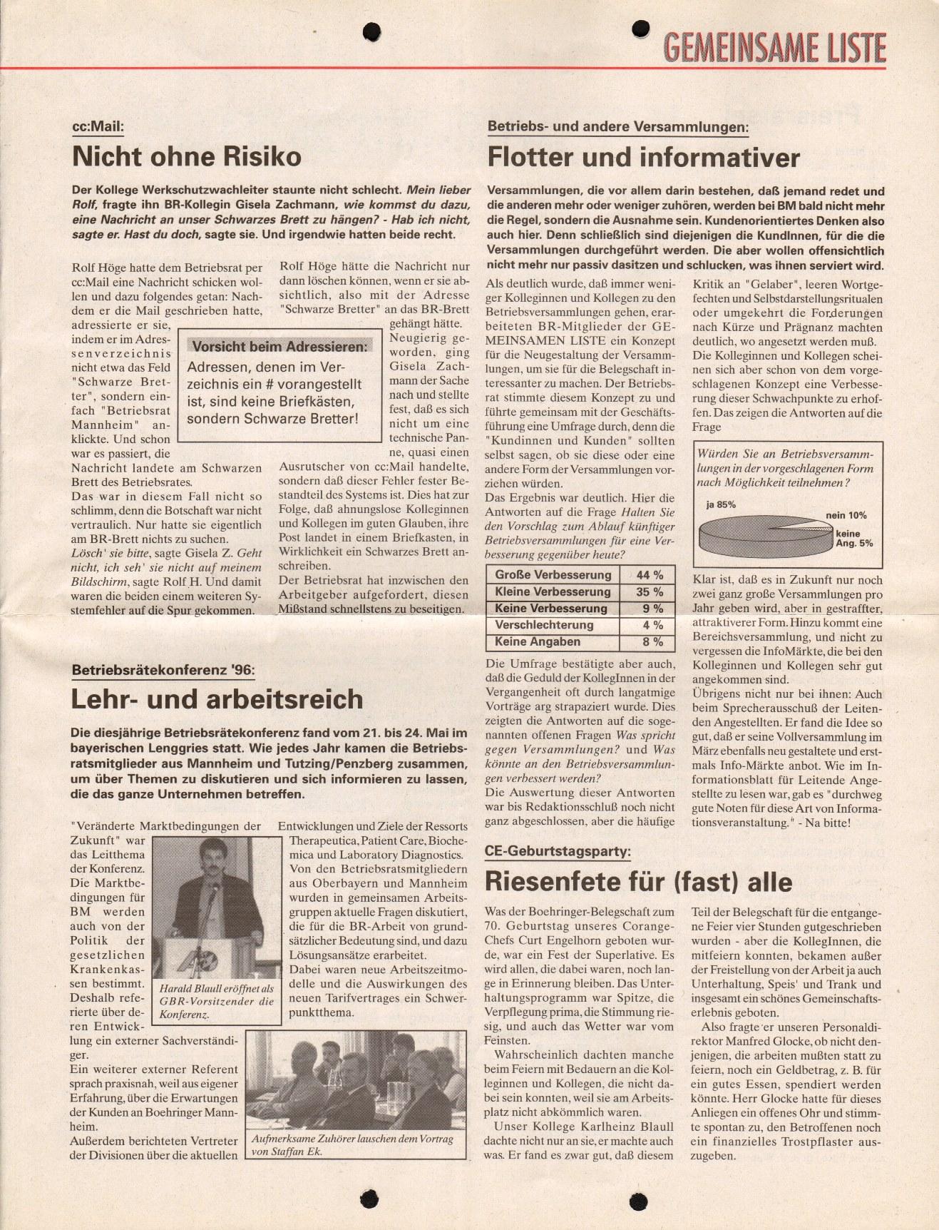 Mannheim_Boehringer_Gemeinsame_Liste_1996_01_03