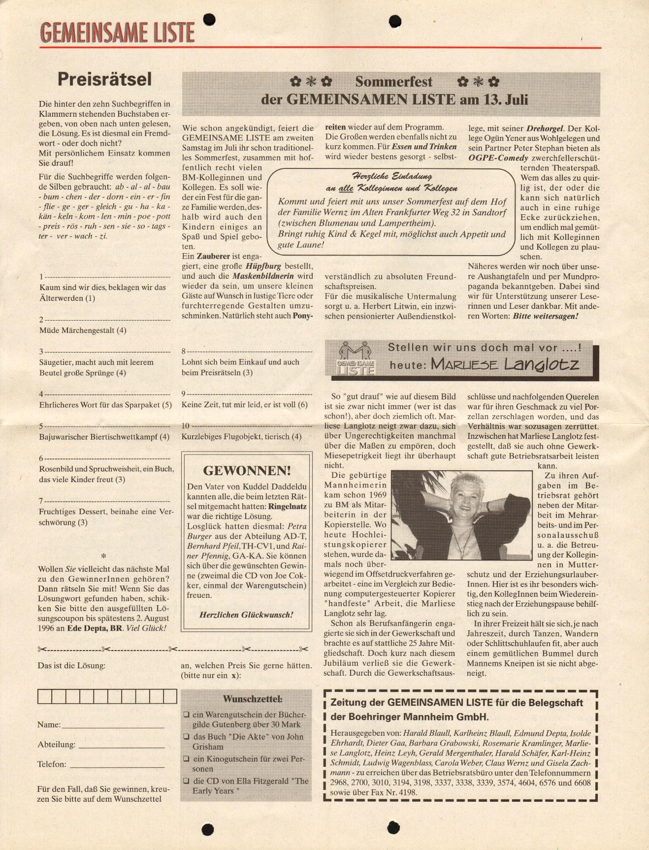 Mannheim_Boehringer_Gemeinsame_Liste_1996_01_04
