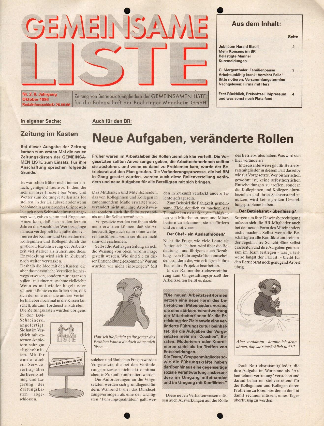 Mannheim_Boehringer_Gemeinsame_Liste_1996_02_01
