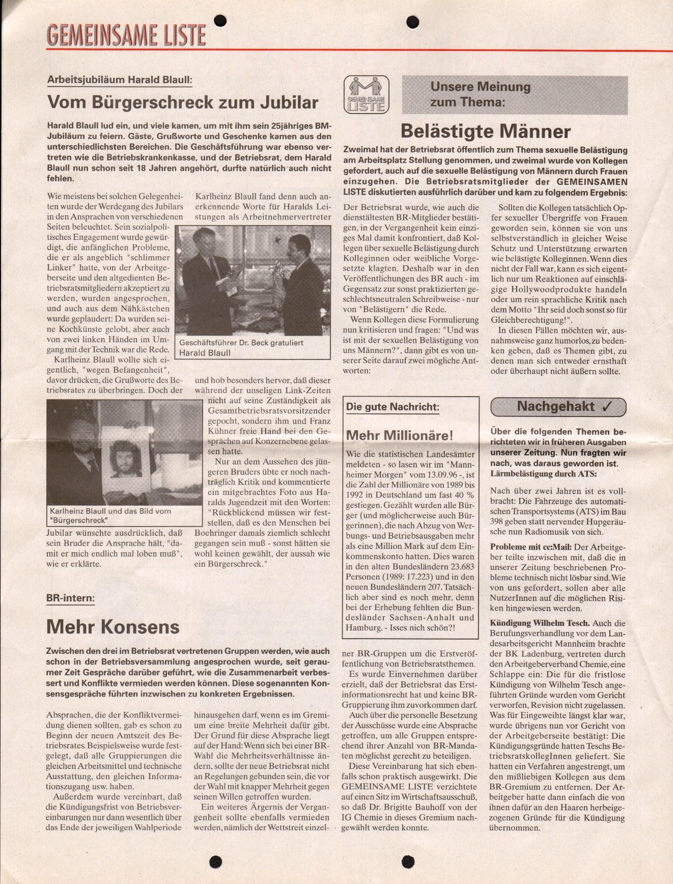 Mannheim_Boehringer_Gemeinsame_Liste_1996_02_02
