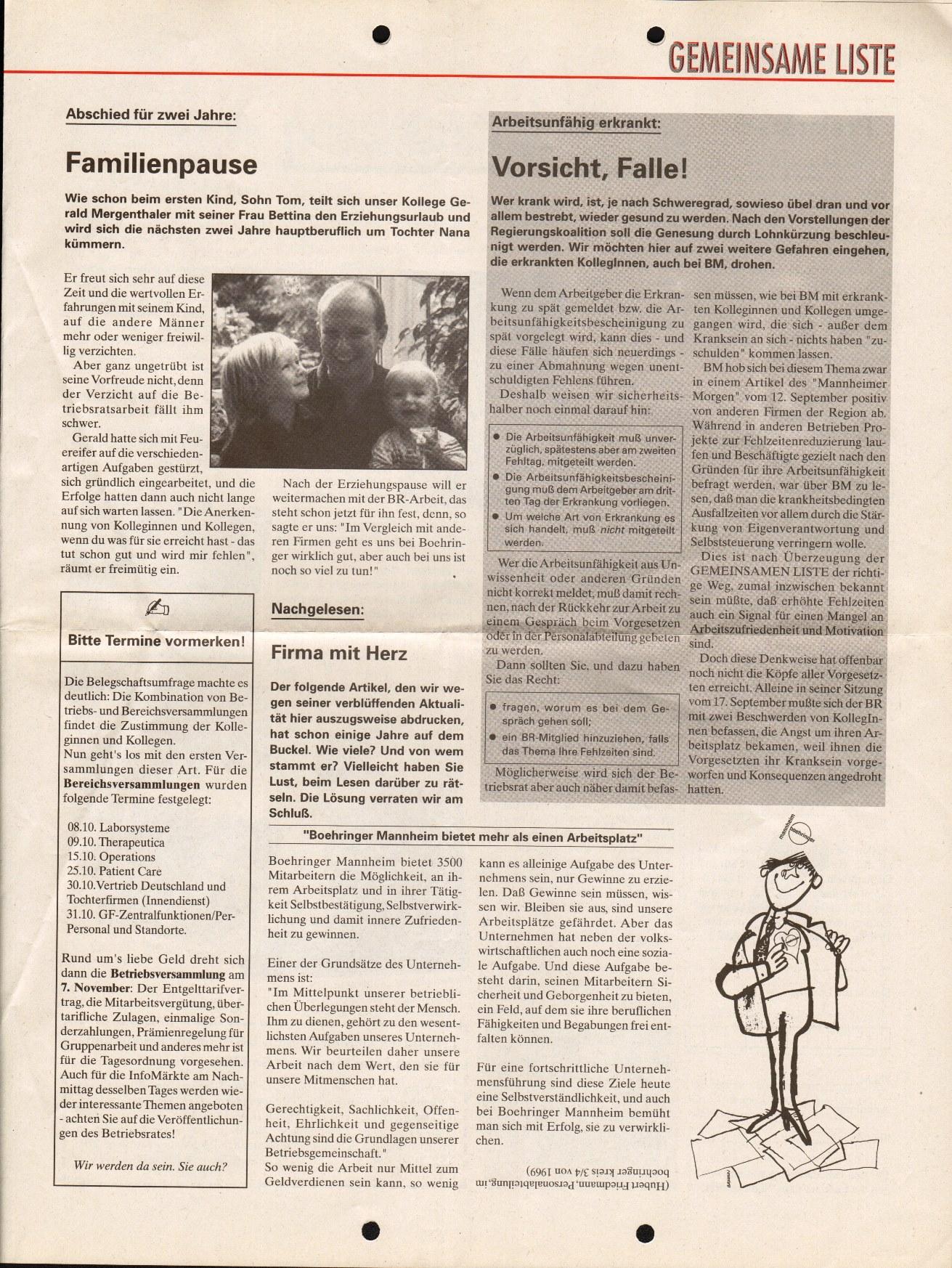 Mannheim_Boehringer_Gemeinsame_Liste_1996_02_03