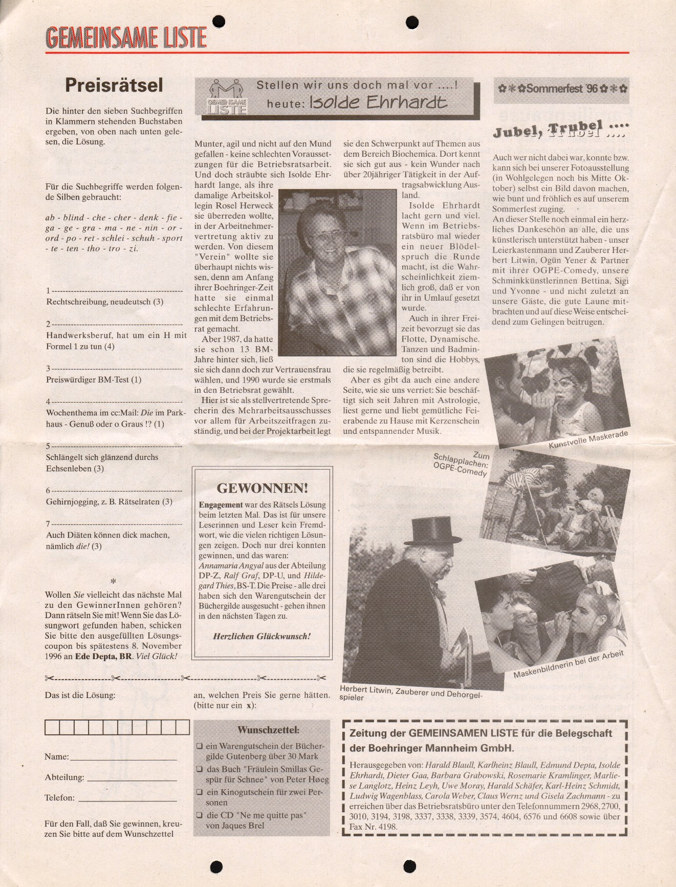Mannheim_Boehringer_Gemeinsame_Liste_1996_02_04
