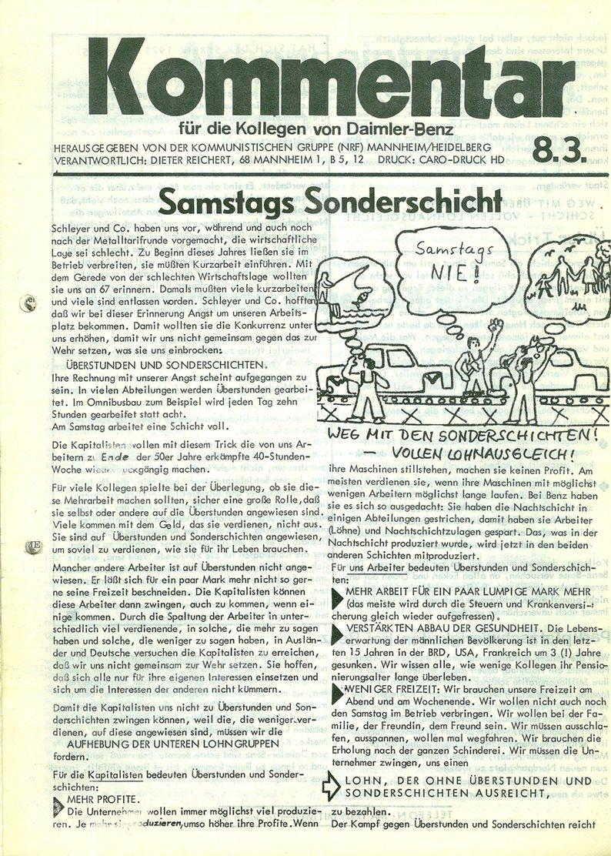 Mannheim_Daimler_KBW001