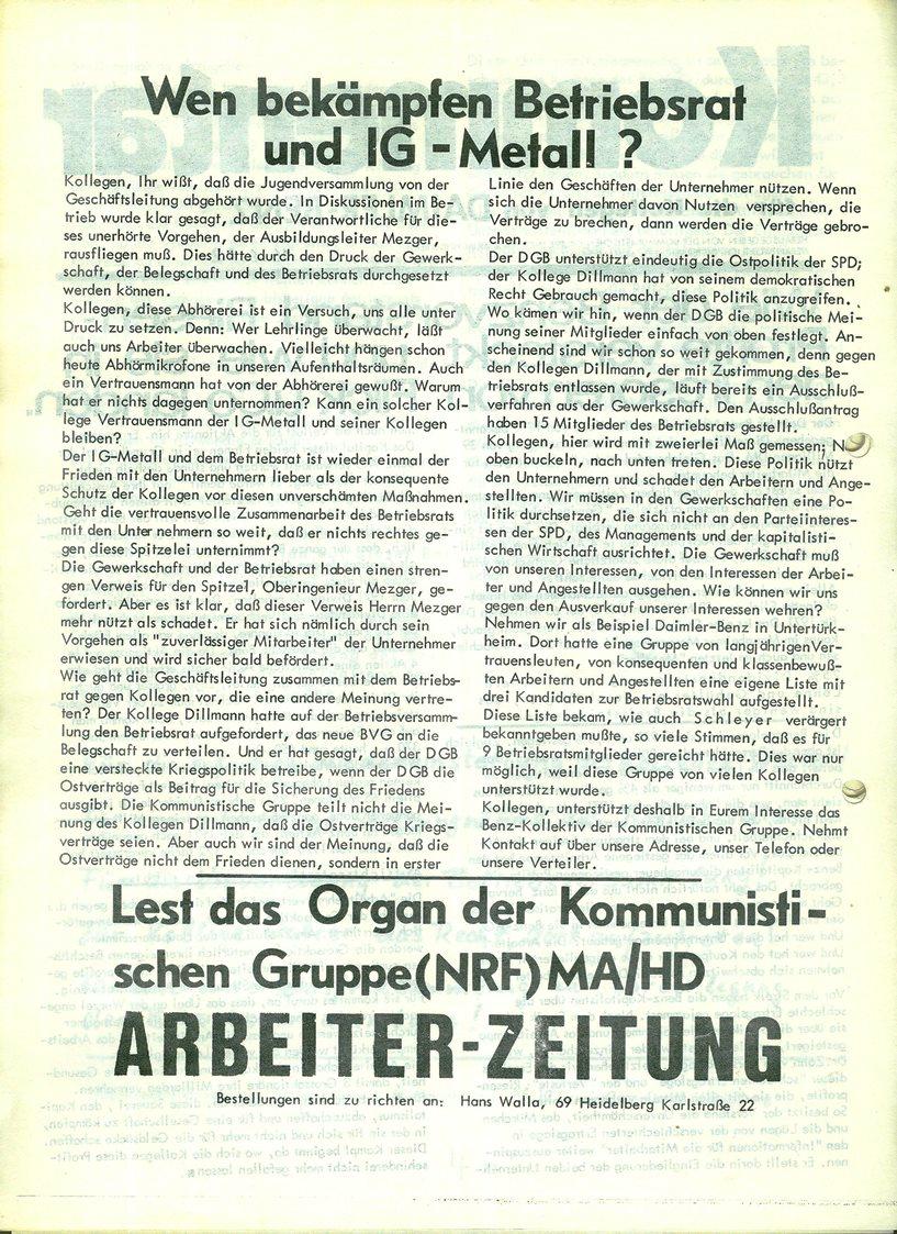 Mannheim_Daimler_KBW008