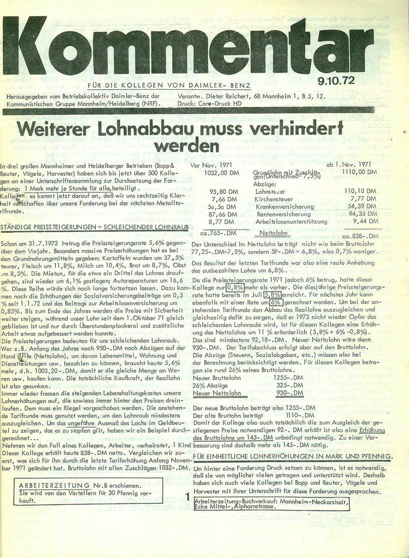 Mannheim_Daimler_KBW009