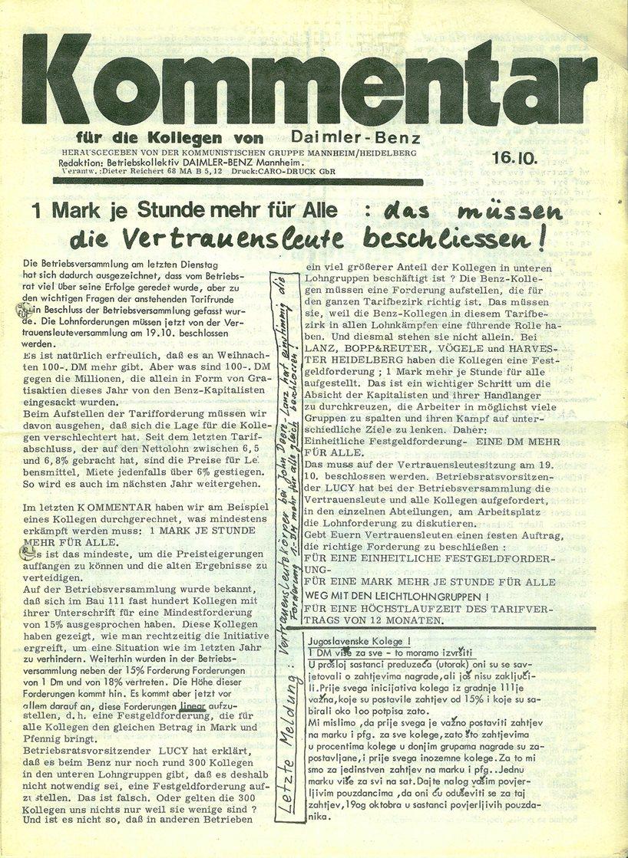 Mannheim_Daimler_KBW011