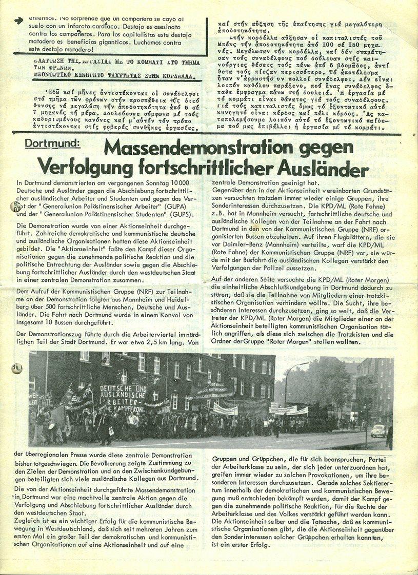Mannheim_Daimler_KBW013