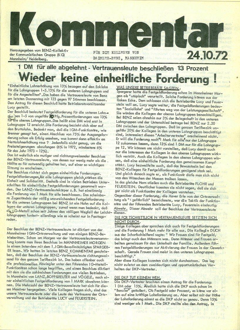 Mannheim_Daimler_KBW015