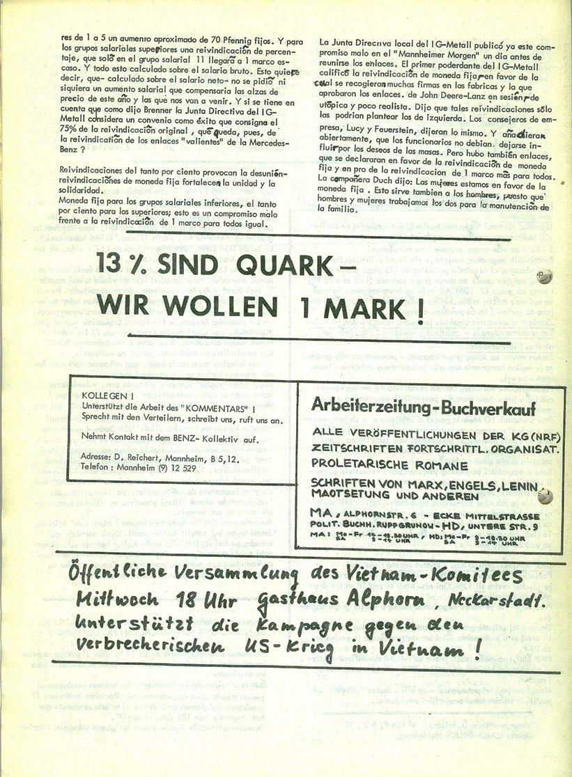 Mannheim_Daimler_KBW018