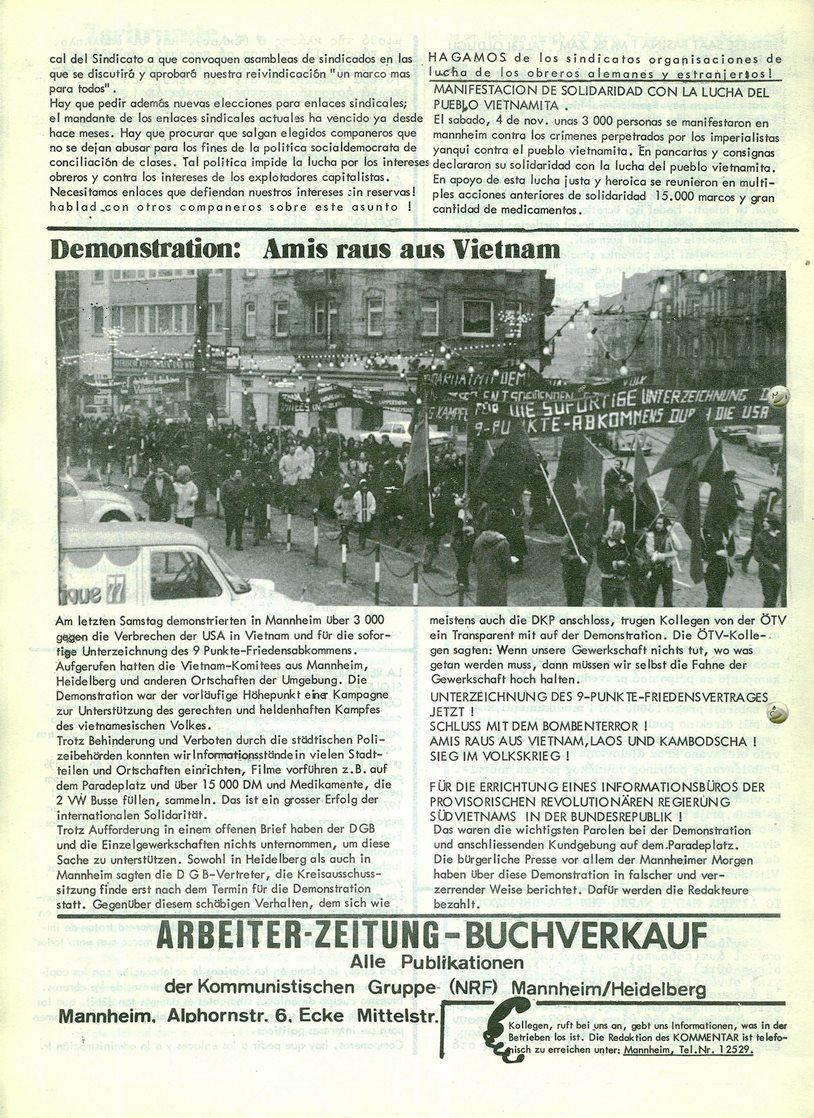 Mannheim_Daimler_KBW022