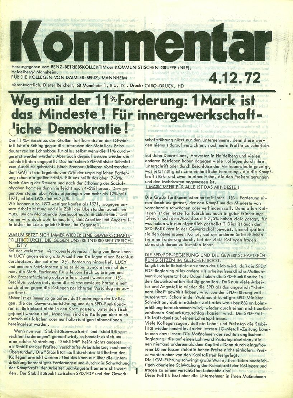 Mannheim_Daimler_KBW023