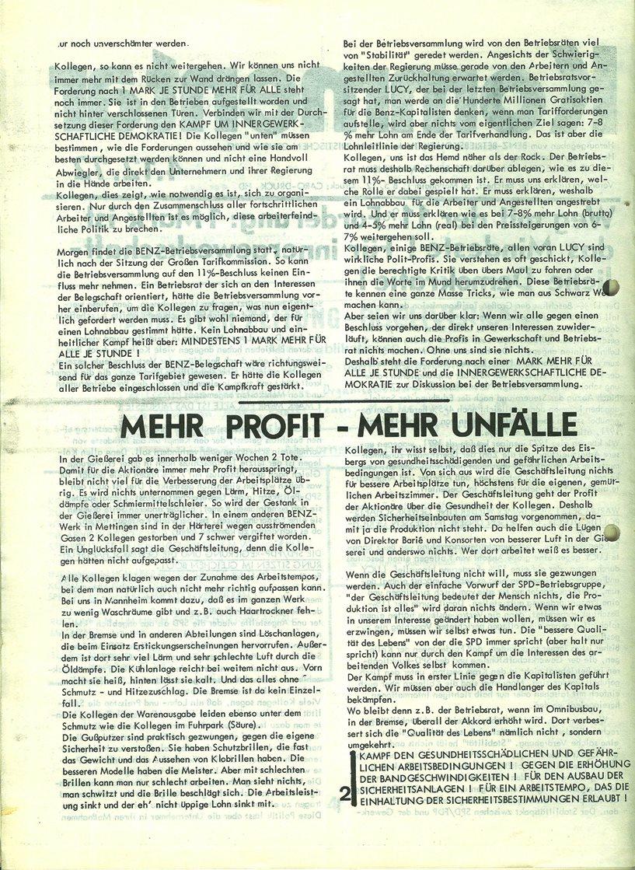 Mannheim_Daimler_KBW024