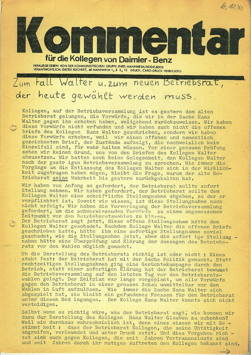 Mannheim_Daimler_KBW027