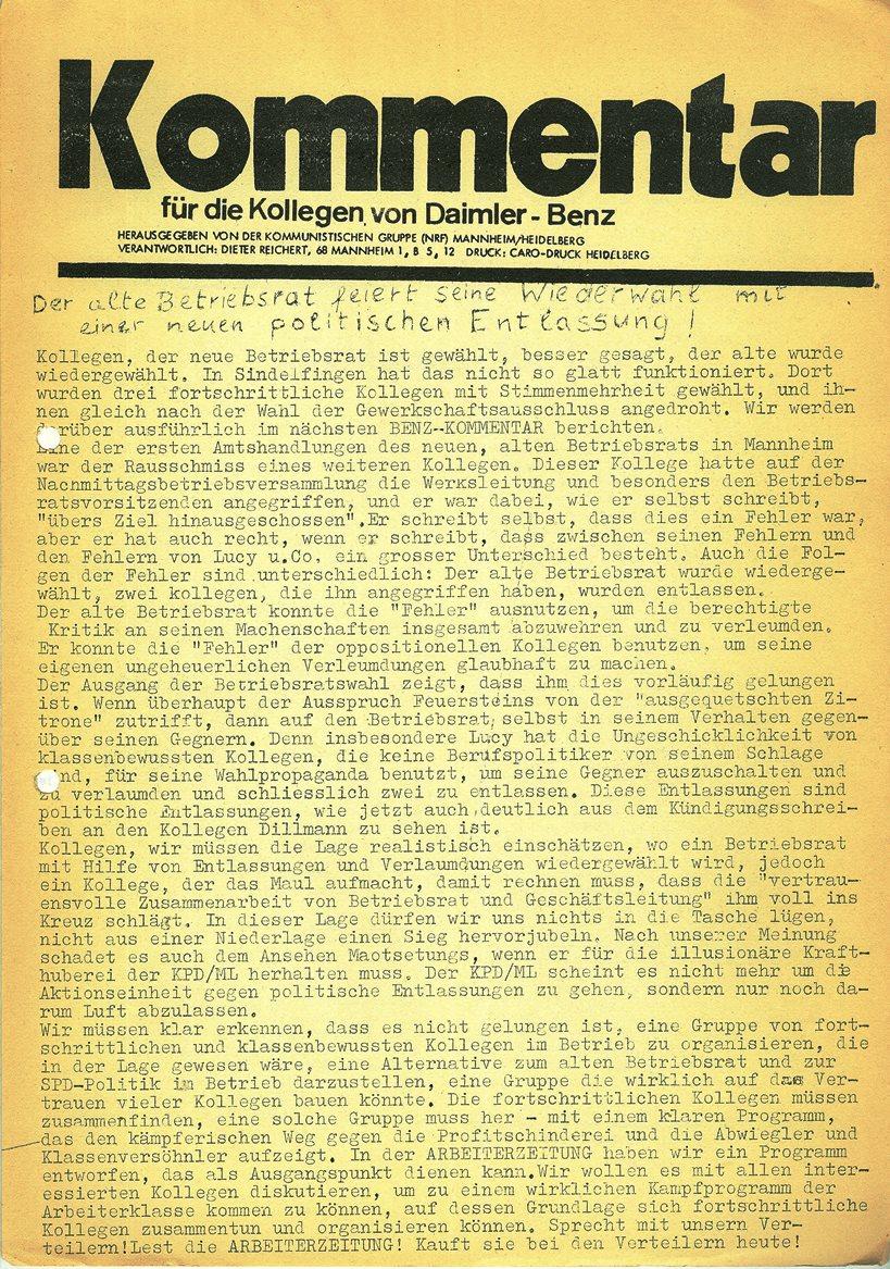 Mannheim_Daimler_KBW029