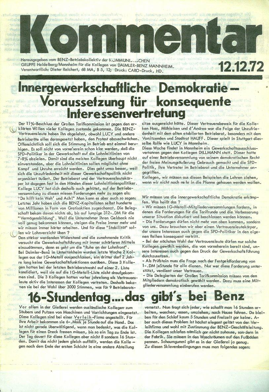 Mannheim_Daimler_KBW032