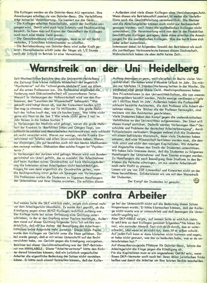 Mannheim_Daimler_KBW033