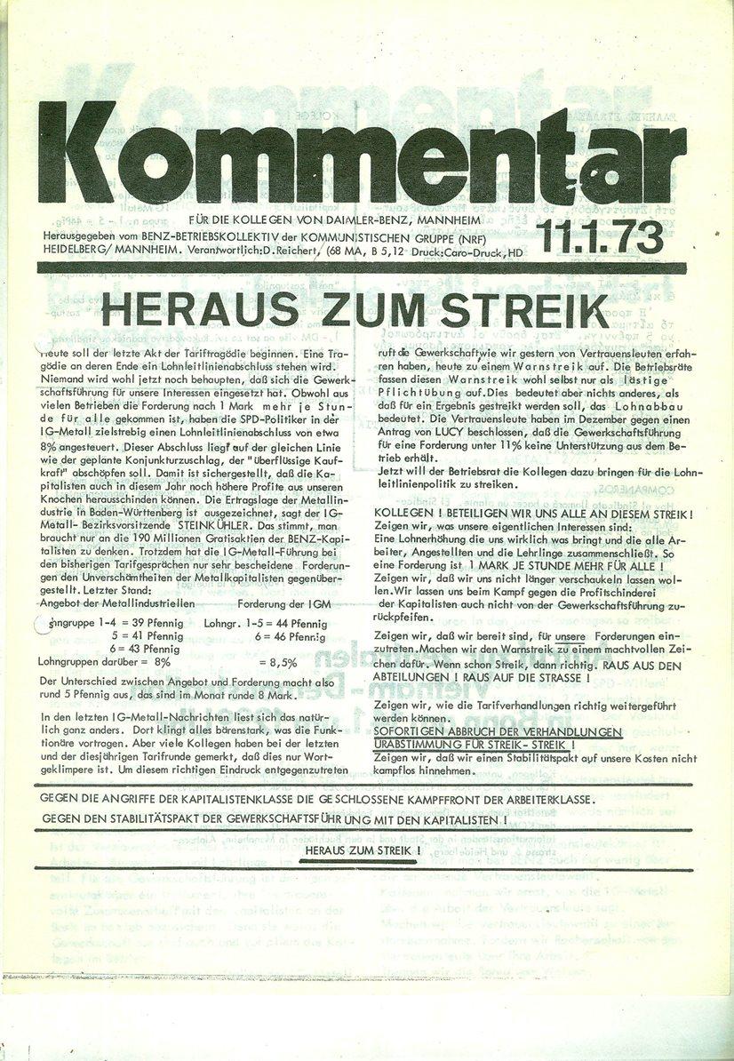 Mannheim_Daimler_KBW036
